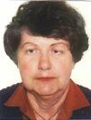 Helle-Maie Strandmann