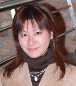 Akane Nishikado