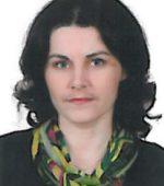 Katrin Roomet