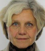 Laura Taul