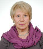 Tatjana Širšova