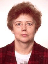 Anne Pilli