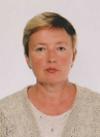 Anneli Rannaste