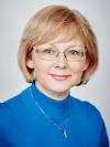 Katrin Vaikmaa