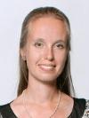 Katrin Jaansoo