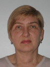 Margit Hallmägi