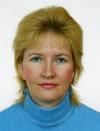 Margit Randlo