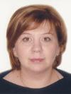 Natalja Vesselova