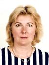 Riina Tammsalu