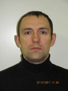 Roman Hobotov