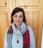 Cristina Amorós Prados