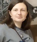 Aliis Hazlehurst Palo