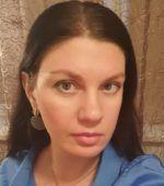 Julia Jazovitskaja
